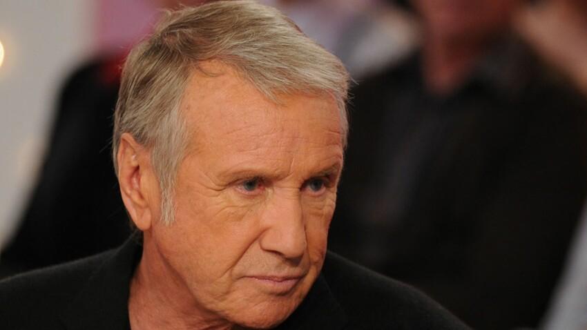 Jacqueline Sauvage :  pourquoi Yves Rénier avait poussé un coup de gueule après la diffusion de son téléfilm sur TF1