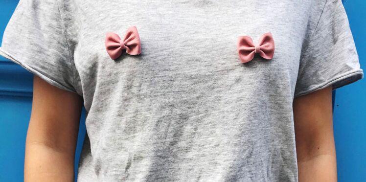 Octobre rose : les marques de mode s'engagent pour la bonne cause