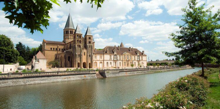 Bourgogne du sud : les visites à faire en week-end