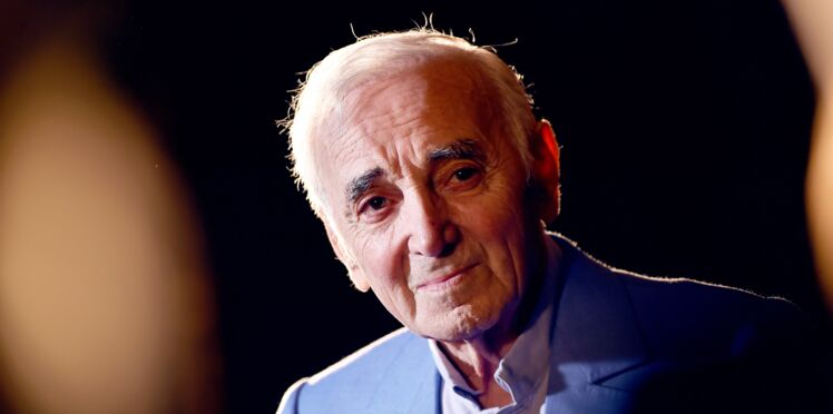 Mort de Charles Aznavour : l'acte héroïque de ses parents pendant la seconde guerre mondiale
