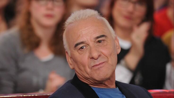 Mort de Charles Aznavour : le coup de gueule inattendu de Michel Fugain sur son hommage