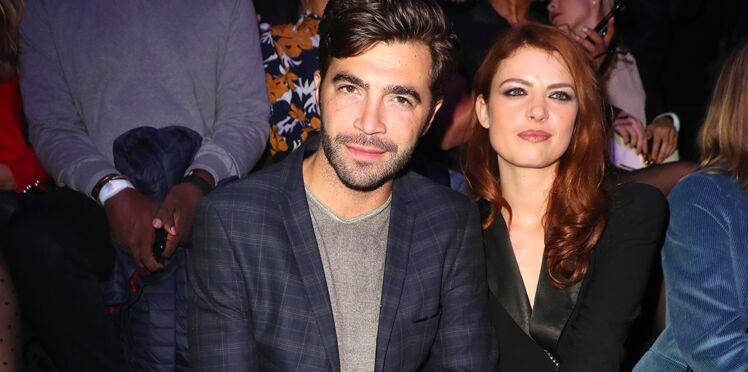 Photos - Elodie Frégé : le selfie avec son chéri Gian Marco Tavaniqui va vous faire fondre