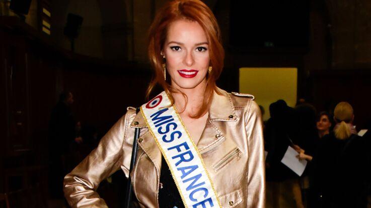 Miss France : Maëva Coucke explique pourquoi son élection a causé sa rupture avec son compagnon