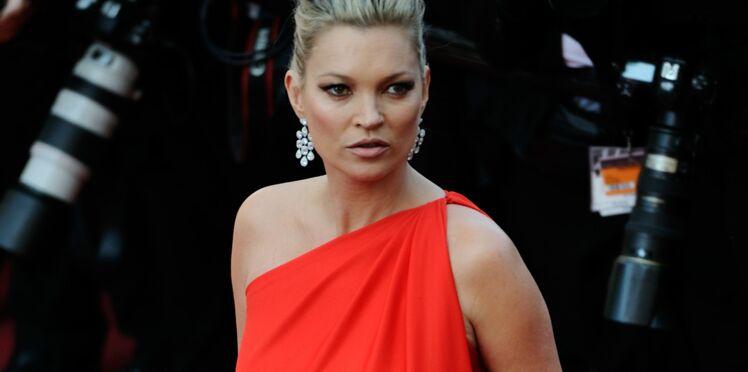 Qui est la fille de Kate Moss, le nouveau visage de Marc Jacob Beauty ?