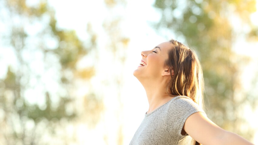 5 choses à savoir sur la vitamine D