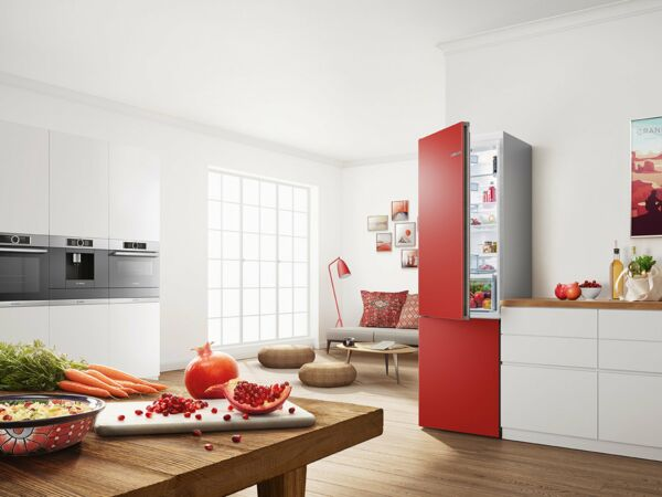 comment bien choisir son frigo femme actuelle le mag. Black Bedroom Furniture Sets. Home Design Ideas