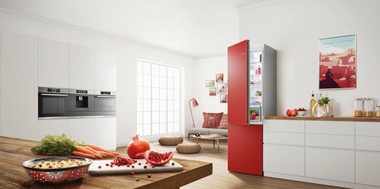 Frigo combiné : quel prix pour un réfrigérateur congélateur ?