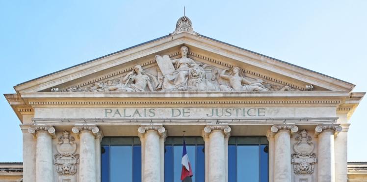 Meurtre d'Hélène Pastor : une vidéo change le cours du procès