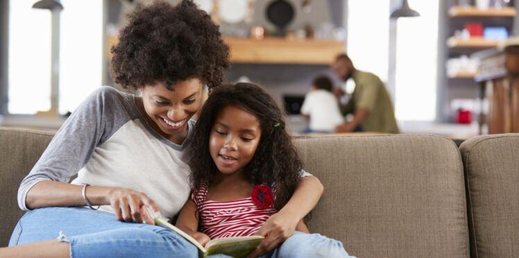 Hypnose : l'histoire à raconter à son enfant pour l'aider à se sentir en sécurité
