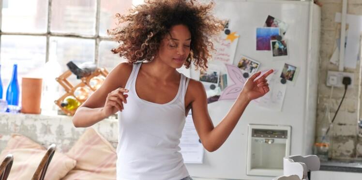 Muscu neuronale : 5 exercices physiques pour entraîner mon cerveau