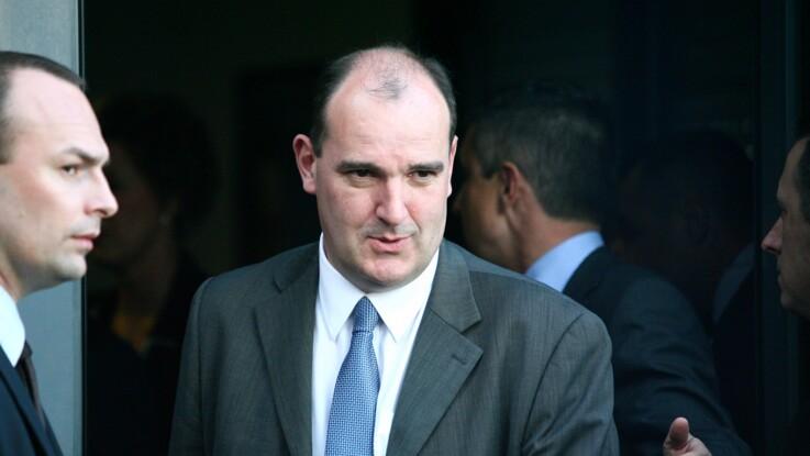 Jean Castex : 5 choses à savoir sur l'homme politique pressenti pour être ministre de l'Intérieur