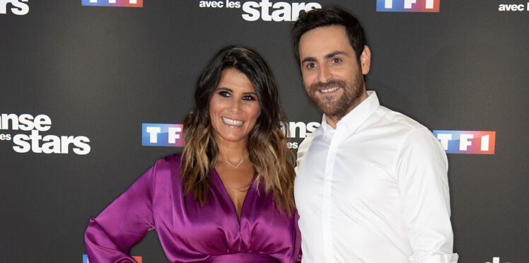 Danse avec les stars : des tensions entre Karine Ferri et certains candidats