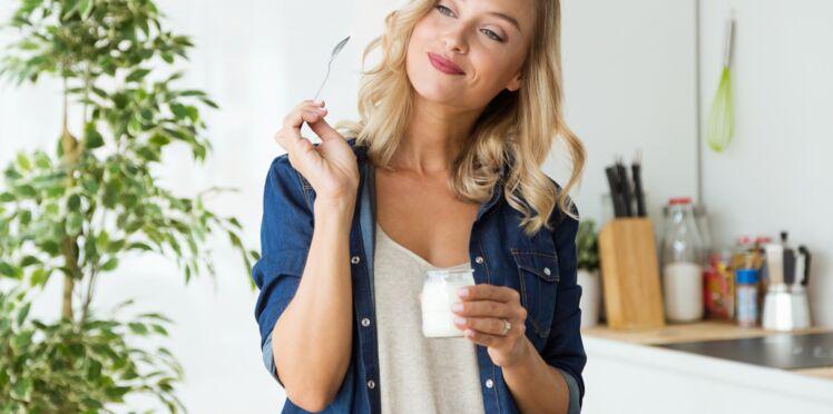 Flore intestinale : les bons aliments pour bien la nourrir