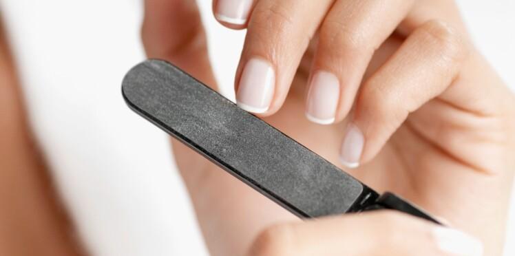 Faut-il se couper ou se limer les ongles ?