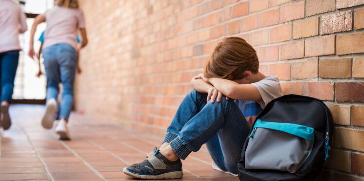 Mon enfant harcèle ses camarades : comment réagir ?