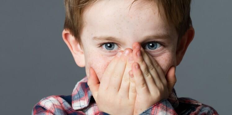 Dysphasie : ce qu'il faut savoir sur ce trouble du langage