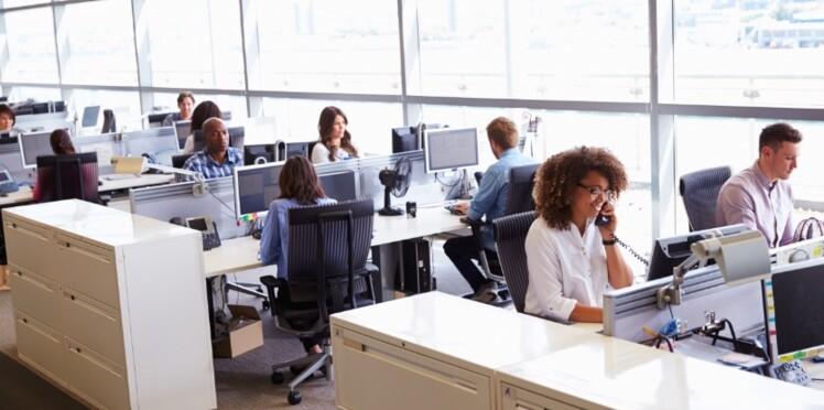 Découvrez les métiers dont les salaires vont grimper en 2019