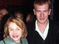 Elisabeth Depardieu révèle qui a fait plonger son fils Guillaume dans la drogue