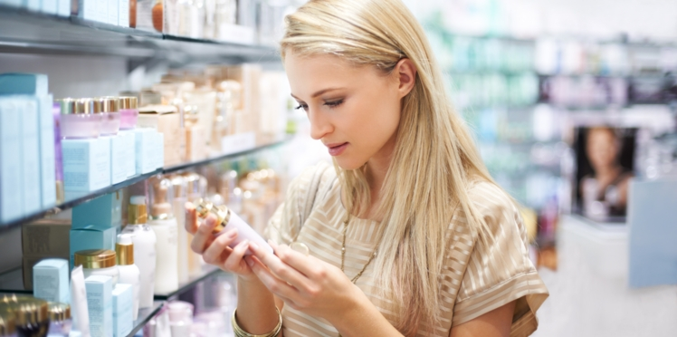 Dove s'engage au profit des animaux, découvrez 10 autres marques exemplaires