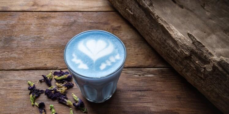 Moon milk : découvrez la recette de cette potion qui nous aide à bien dormir et lutter contre les insomnies