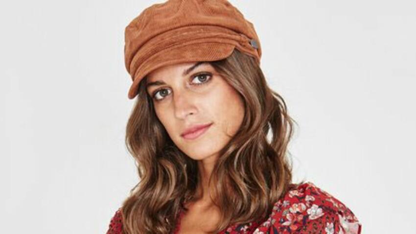 5 façons de porter la casquette gavroche avec style (et nos nouveautés à moins de 20 €)