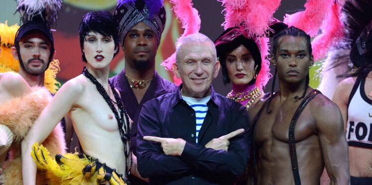 Jean Paul Gaultier: son hommage poignant à Francis, l'amour de sa vie emporté par le Sida