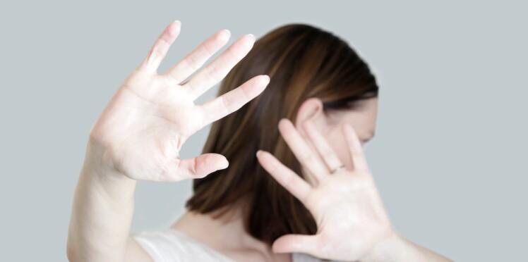 Photos - Violences conjugales : Melissa Gentz, une star des réseaux sociaux, poste un cliché d'elle le visage tuméfié