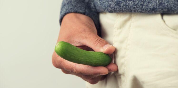 5 choses à savoir sur les petits pénis
