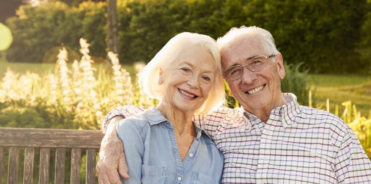 Réforme du système de retraites (âge du départ en retraite, cotisations, régimes spéciaux...) : les grandes lignes