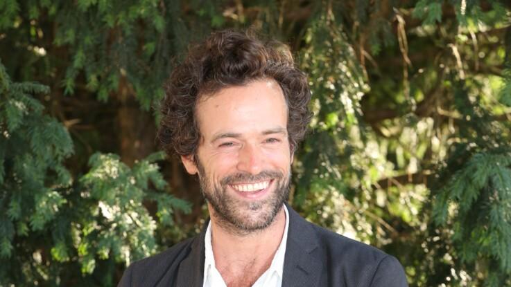 """Romain Duris : découvrez quel grand acteur avait été pressenti à sa  place pour """"L'arnacœur"""""""