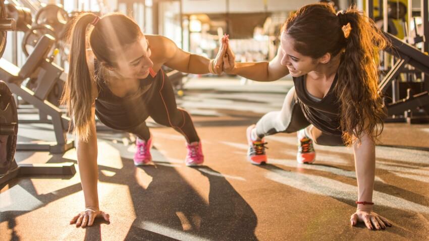 10 conseils pour choisir sa salle de sport