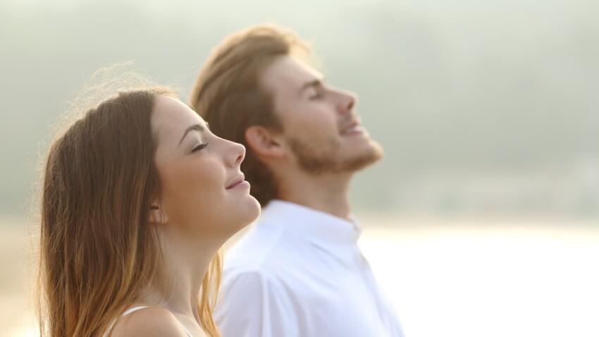 Anti-fatigue : 5 exercices pour booster son énergie