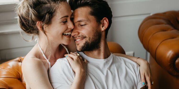 """""""Trouver l'amour sans le chercher"""" : les 5 astuces d'une experte"""