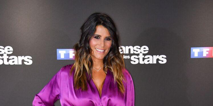 """Danse avec les stars : Karine Ferri, """"démunie face aux blagues de Camille Combal"""" serait très """"en colère contre la production"""""""