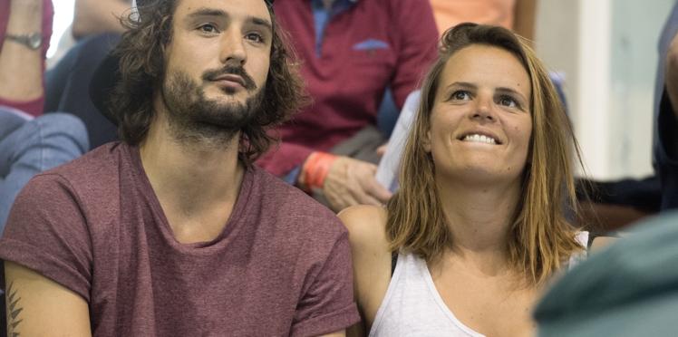 Laure Manaudou : sa déclaration d'amour enflammée à son mari Jérémy Frérot