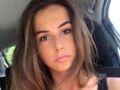 Miss Nord-Pas-de-Calais : Dénoncée par lettre anonyme et privée de concours
