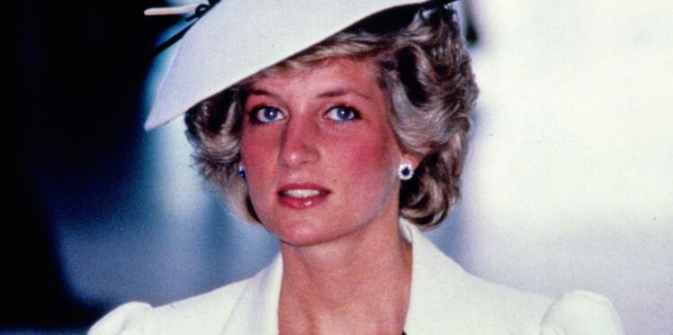 Lady Diana et Sarah Ferguson : La phrase qui a ruiné leur amitié pour toujours