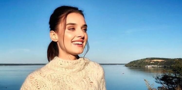 """Miss Ukraine 2018 destituée : elle part en guerre contre des règles """"archaïques"""""""