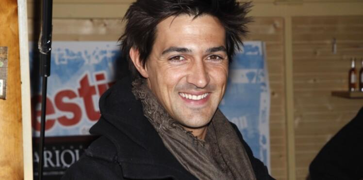 Jean-Pascal Lacoste s'expose dans une télé-réalité avec ses deux enfants Maverick et Kylie et sa compagne Delphine
