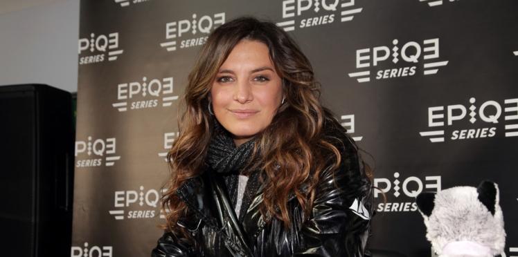 Laëtitia Milot : découvrez quel grand acteur a intimidé l'actrice lors de ses premiers pas à la télévision