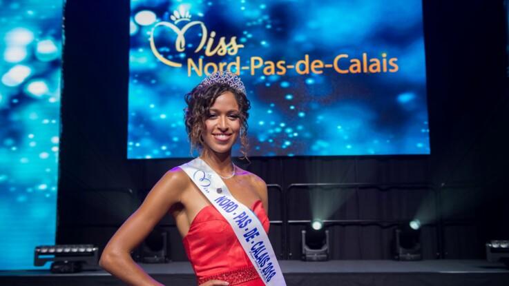 Miss France 2019 : l'élection d'Annabelle Varane, la sœur de Raphaël Varane, provoque la colère des internautes