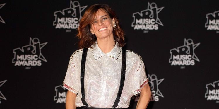Danse avec les stars : Fauve Hautot très émue par la déclaration d'amour d'un grand acteur français