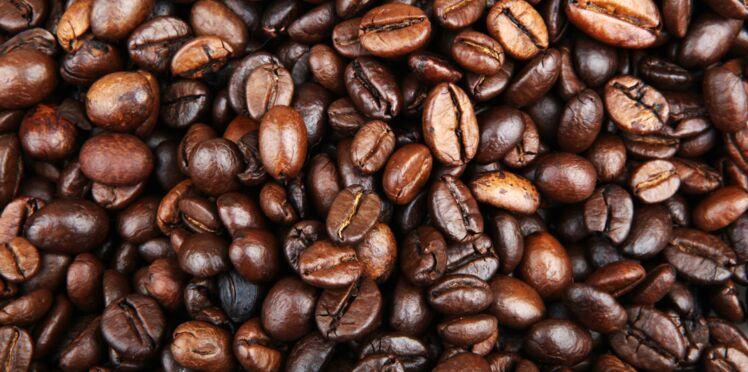 Blonde Roast : la nouvelle tendance coloration inspirée d'une boisson Starbucks