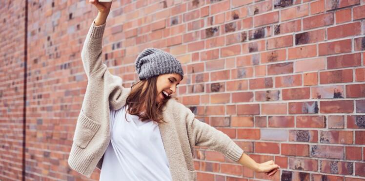 Cheveux fins : 7 conseils beauté pour les sublimer