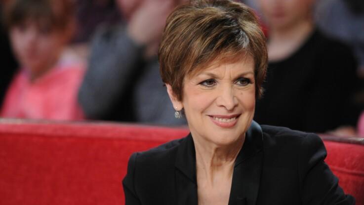 Catherine Laborde : après l'annonce de sa maladie, les animateurs TV lui rendent hommage