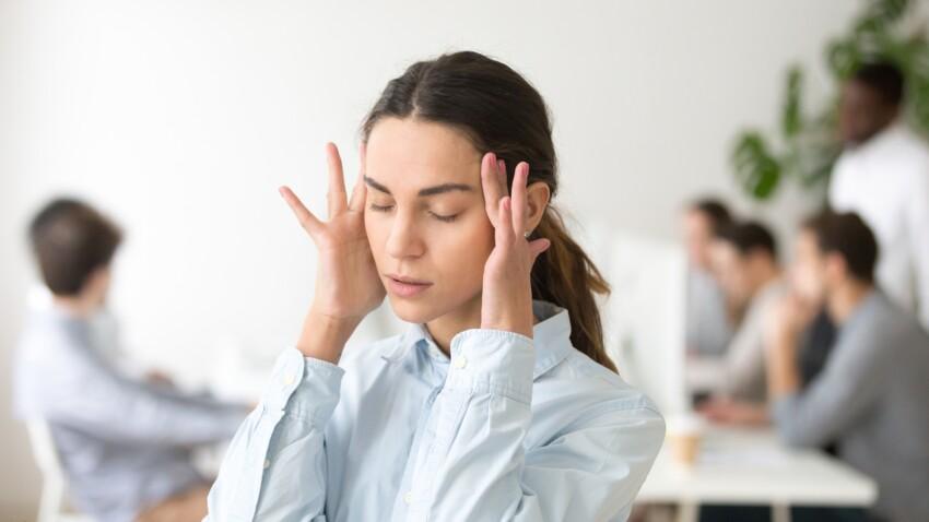 Le top 7 des bruits les plus gênants au travail