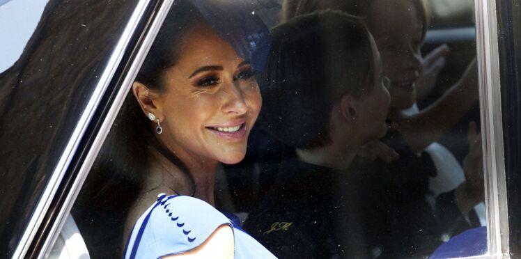 Meghan Markle : qui est Jessica Mulroney, la meilleure amie de la duchesse de Sussex ?
