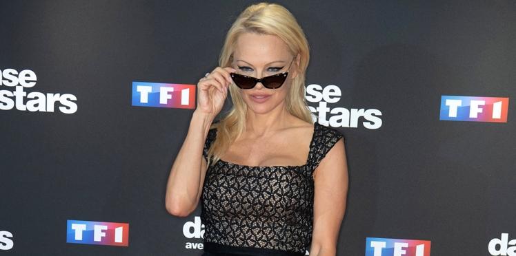 Danse avec les stars : Pamela Anderson fait des révélations gênantes sur son rapport au sexe