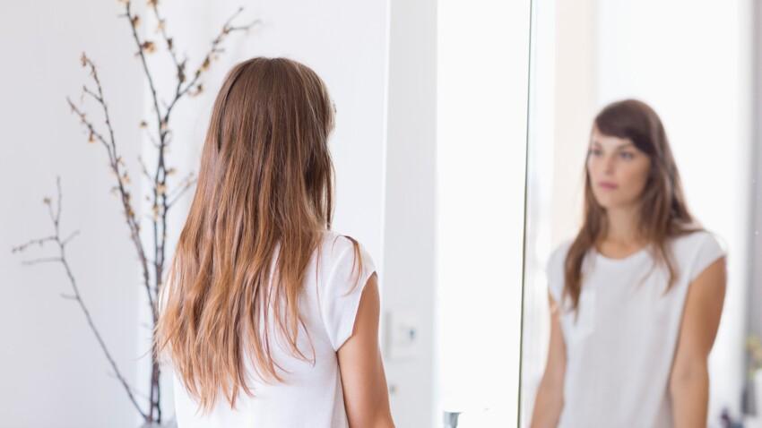 5 gestes simples à faire chez vous pour déceler un problème de santé