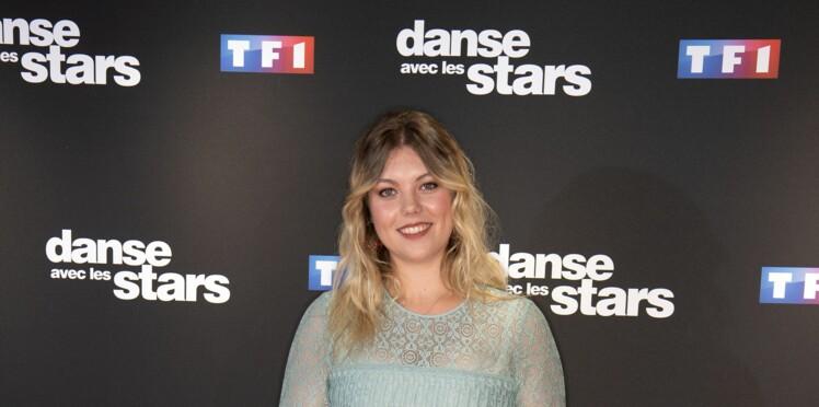 Danse avec les stars : Héloïse Martin, déçue par le montage de l'émission, met les choses au clair sur sa vie amoureuse